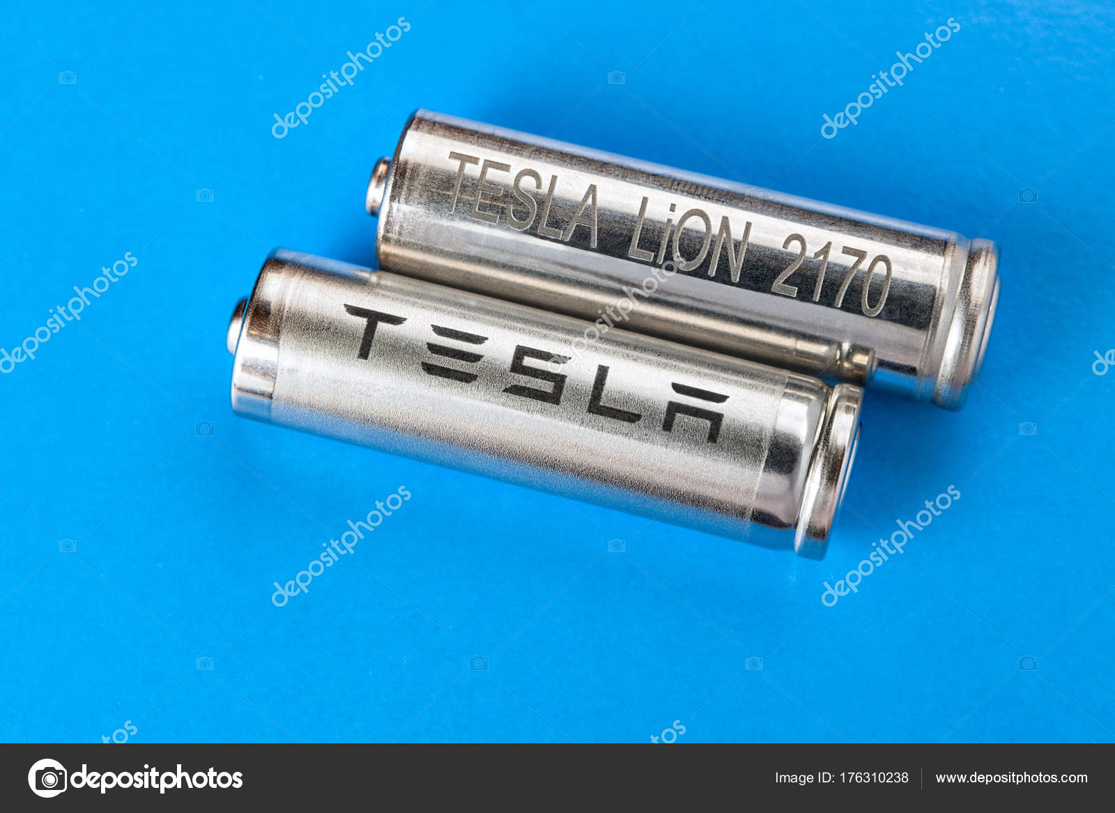 automotive grade lithium ion battery cells to tesla. Black Bedroom Furniture Sets. Home Design Ideas