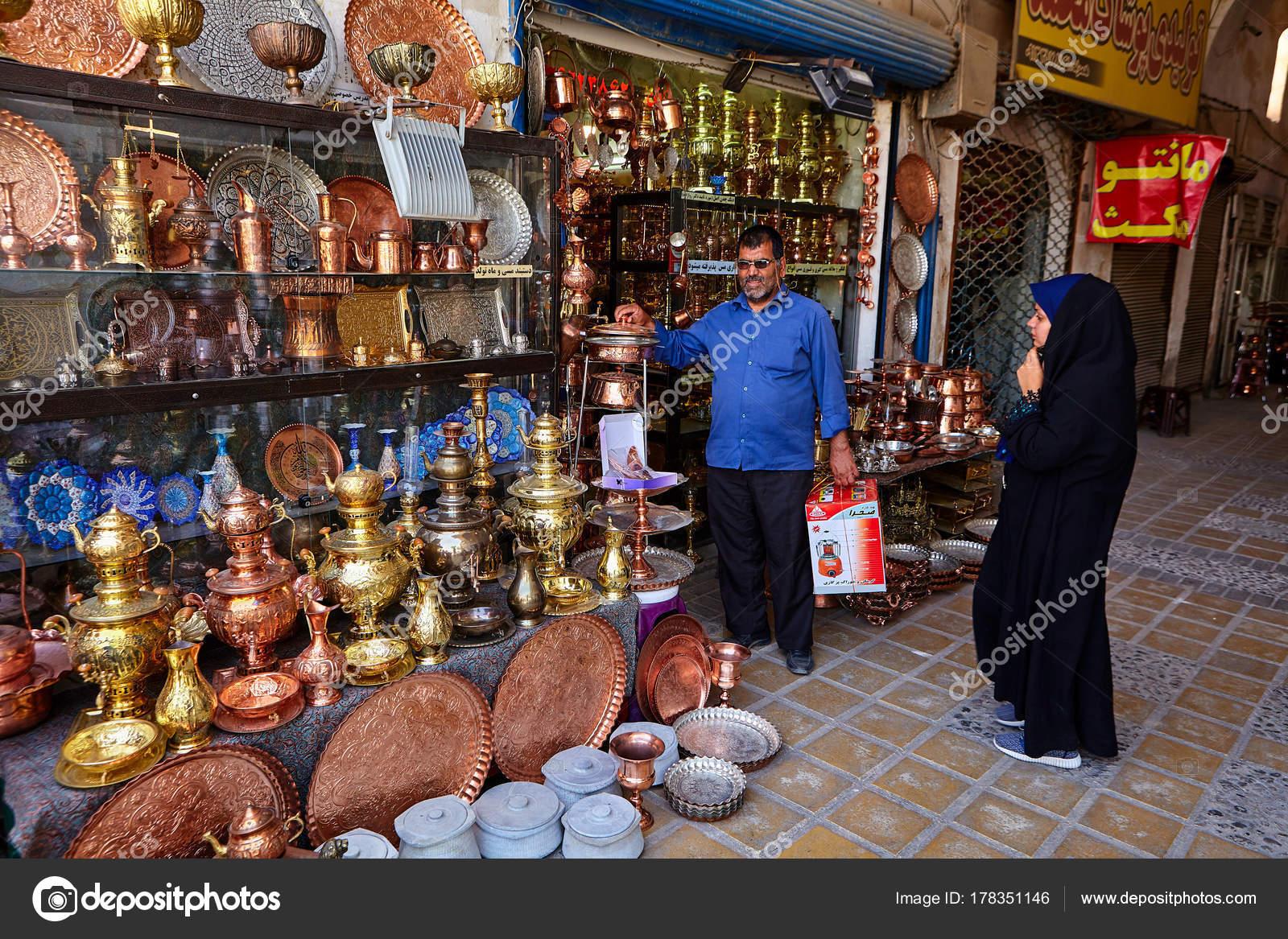 iran-mature-pics