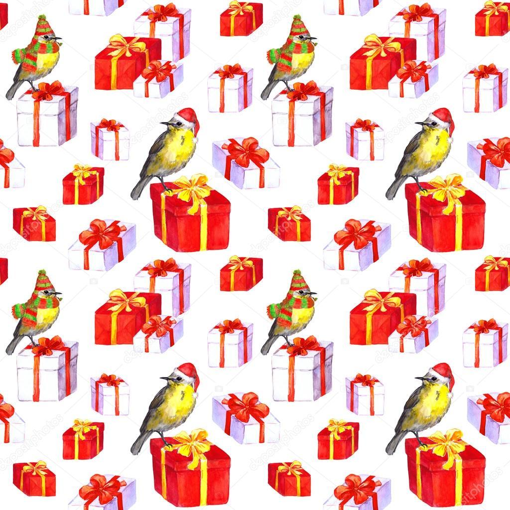 Uccelli svegli in cappelli 421dfe153ac4