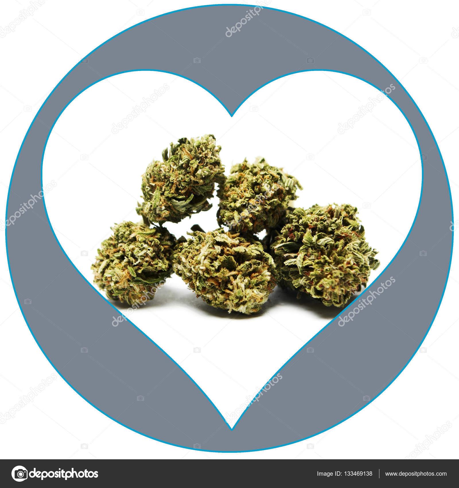 Боли в сердце марихуана поляна семена конопли