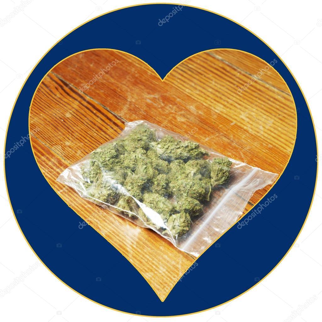 Боли в сердце марихуана оптимальная температура для выращивания марихуаны