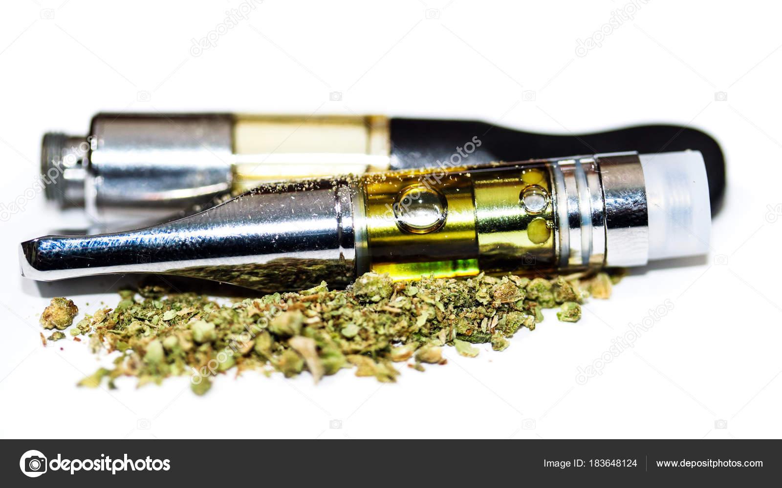 Испарители для курения марихуаны веник из конопли
