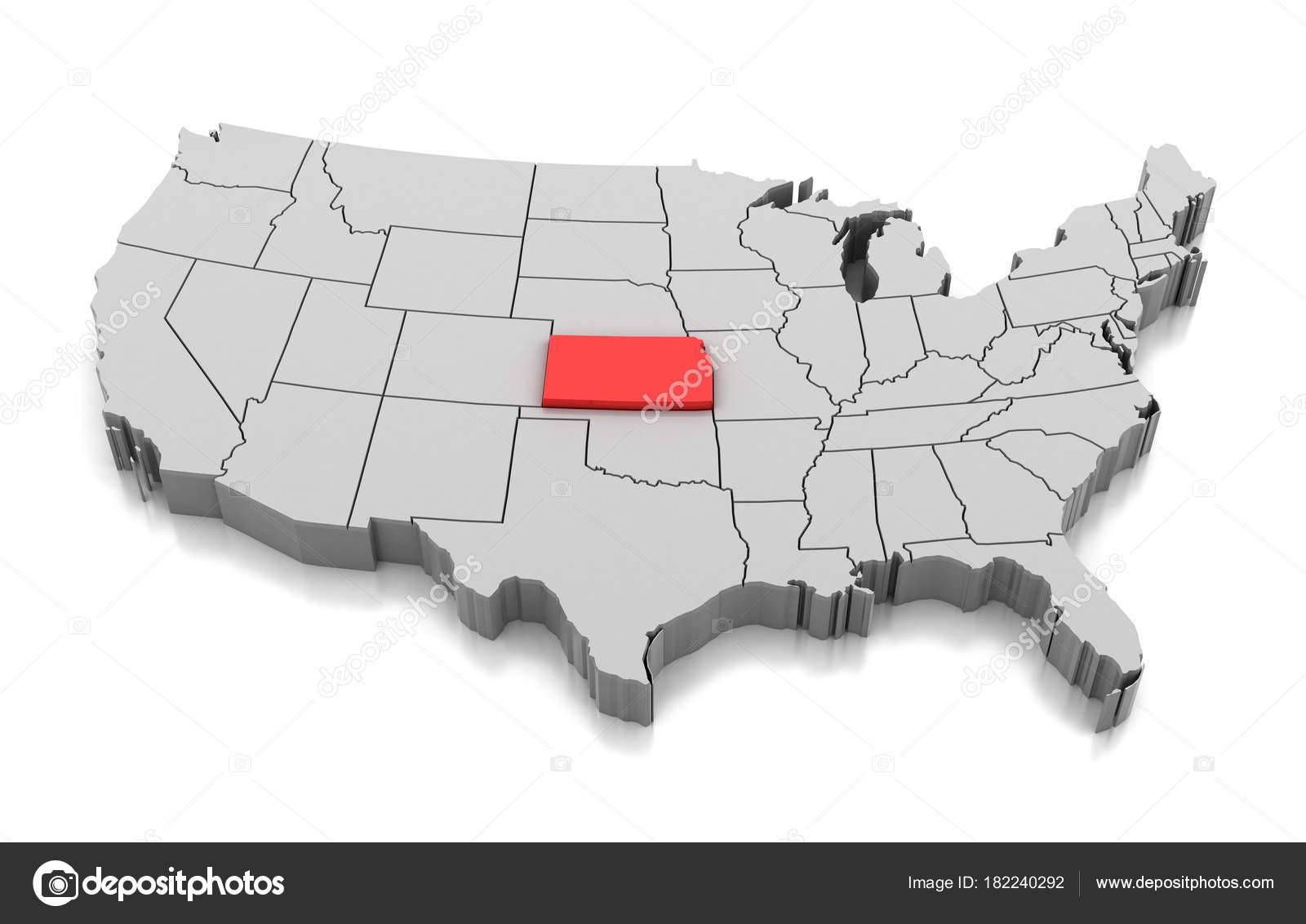 Map of Kansas state, USA — Stock Photo © md3d #182240292 Kansas State Us Map on greeley kansas, uber kansas, riverton kansas, lake wabaunsee kansas, st marys kansas, interstate 70 kansas, beautiful kansas, coldwater kansas, lake dabinawa kansas, state map kansas, wabaunsee county kansas, mcpherson county kansas, brown county kansas, united states kansas, brewster kansas, special olympics kansas, detailed map kansas, world map kansas, best of kansas, comanche county kansas,
