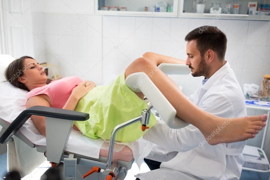 Скачать через торрент бесплатно осмотр женщин в гинекологии фото 347-542