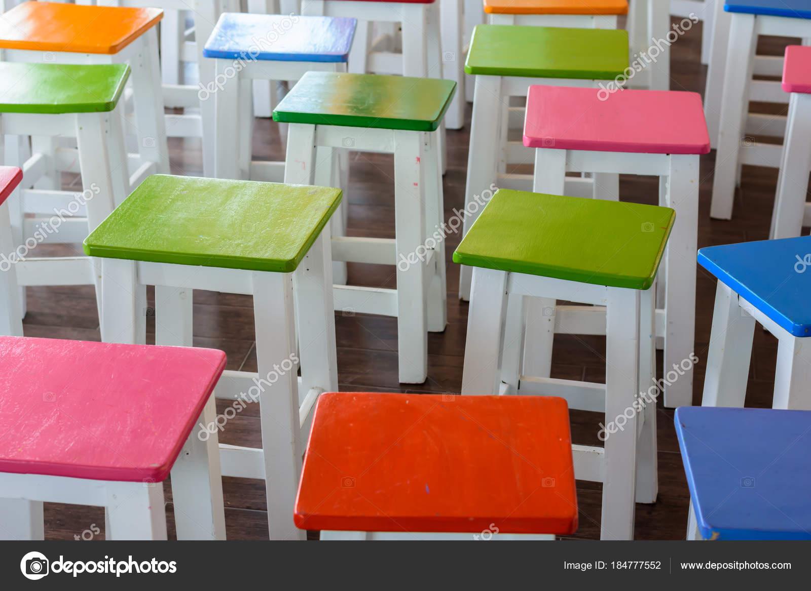 Ziemlich Hölzerne Küchenstühle Billig Fotos - Ideen Für Die Küche ...