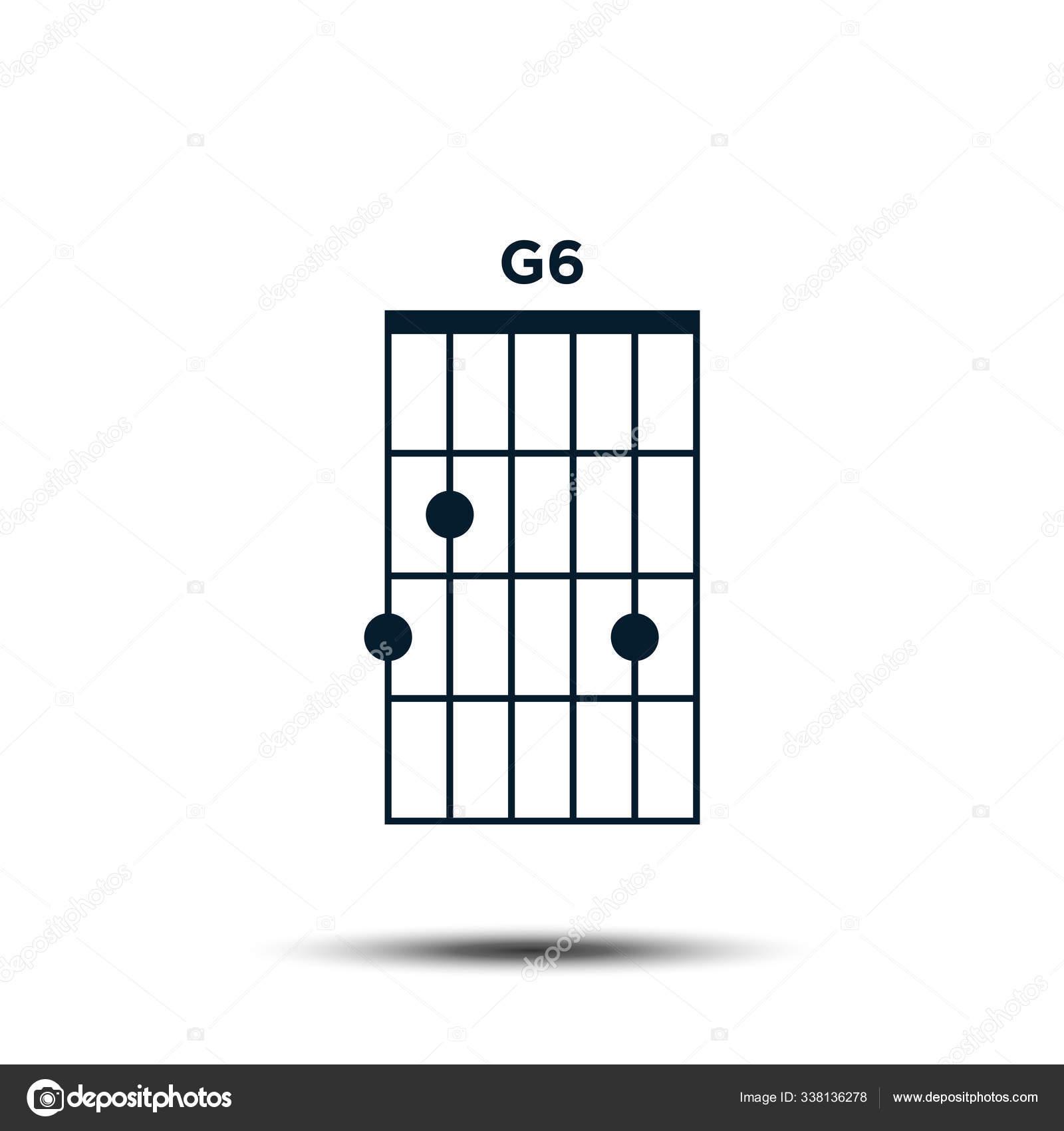 G15 CHORD