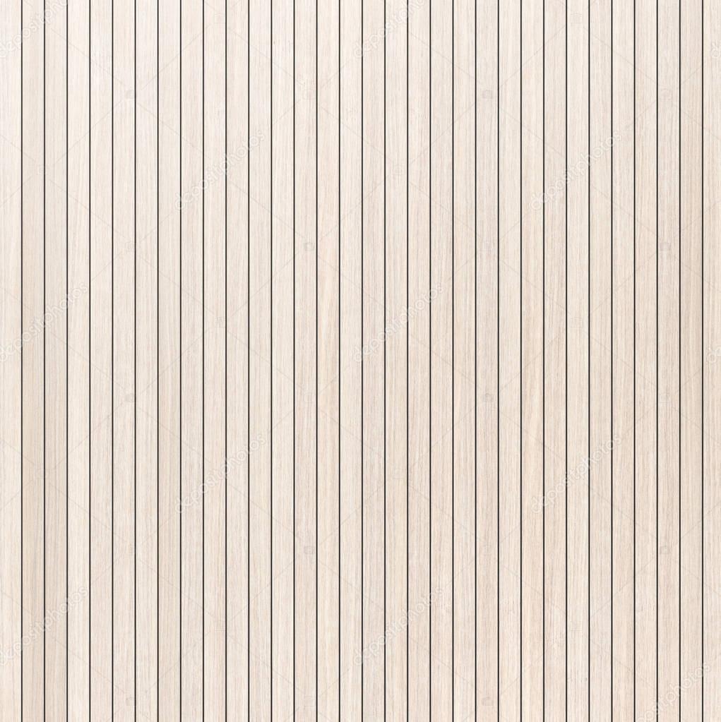 Texture du bois ligne de ch ne clair carrelage jusqu 39 - Texture bois clair ...