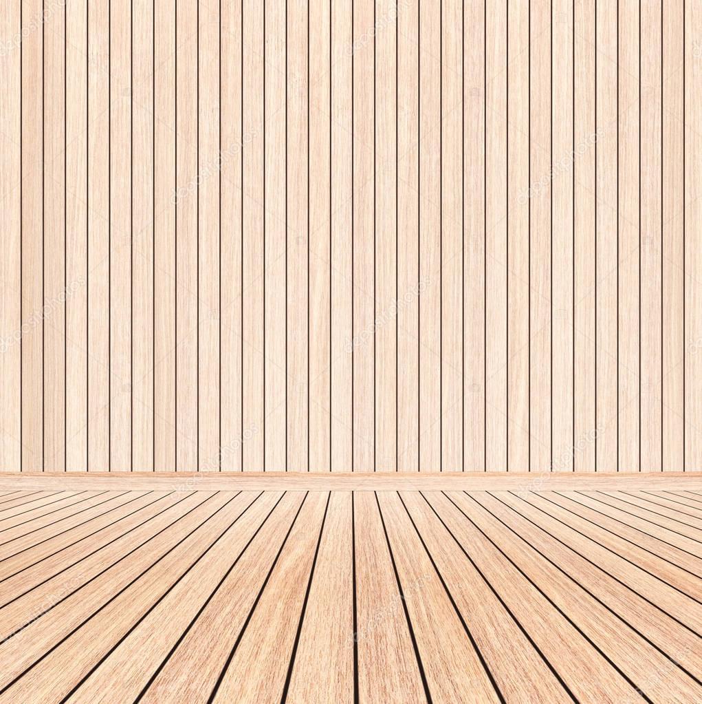 textura de madera. línea roble claro baldosas arriba vieja cáscara ...