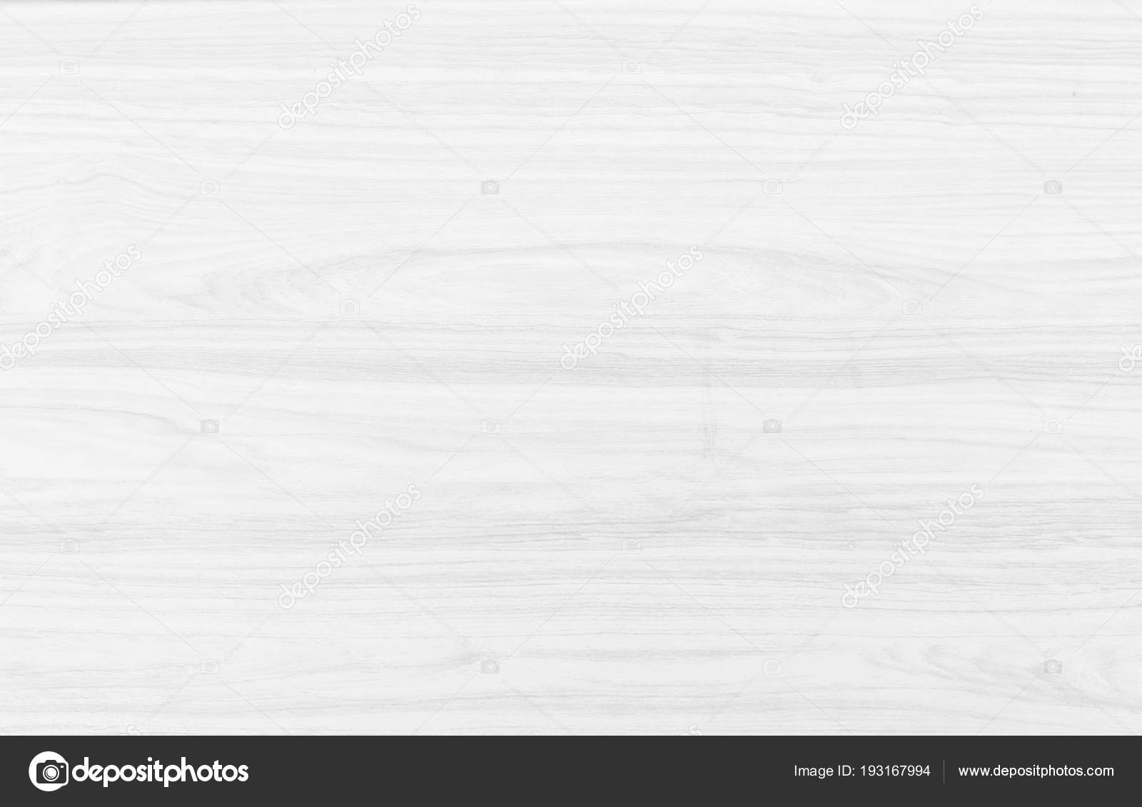Abstract Close Bright Wood Texture White Light Natural Color Background Stock Photo C Golfmhee 193167994