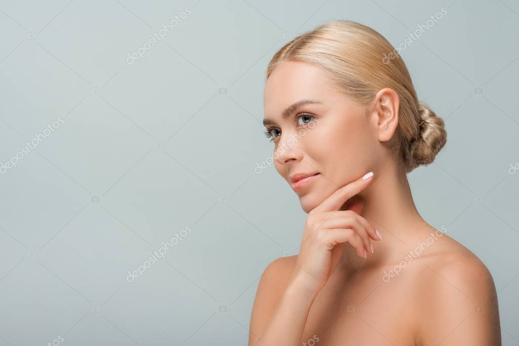 Pure Nudes Stock Photos, Pictures & Royalty-Free Images
