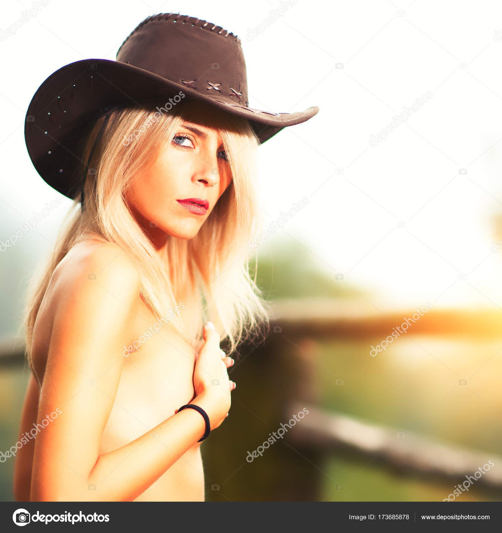 δωρεάν πορνό βίντεο φωτογραφίες
