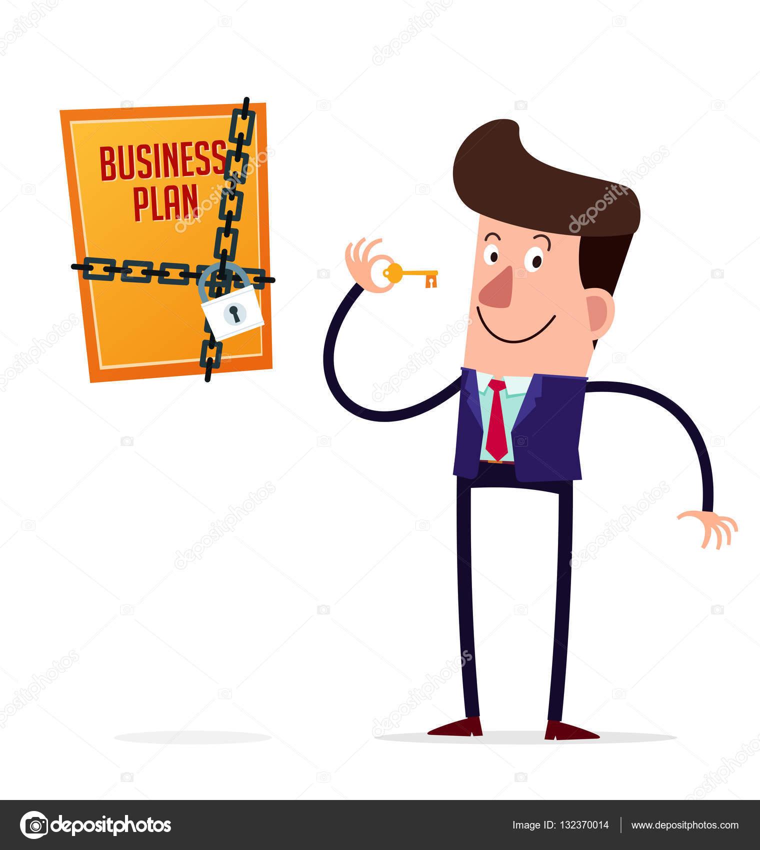 Секретный бизнес план образец бизнес плана швейной мастерской