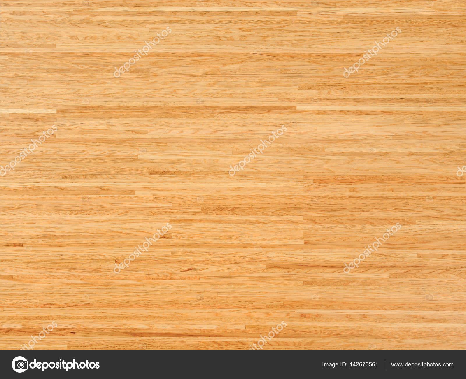 Struttura del pavimento in legno foto stock kittichai for Disegni unici del pavimento