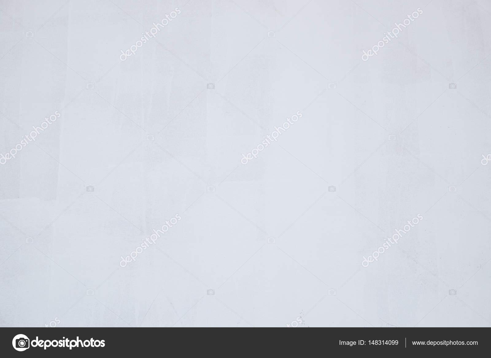 Gebroken Wit Verf : Verf kleur wit