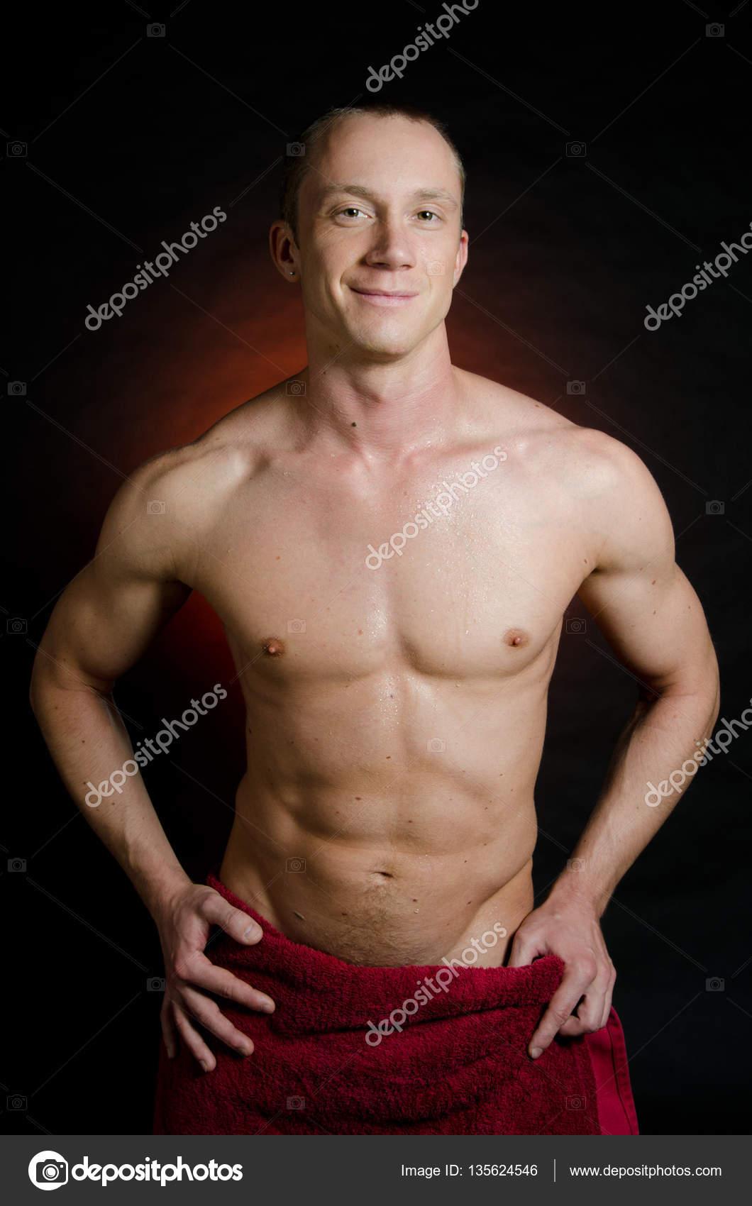 Sexy Men Naked Workout - Best Porno-7784