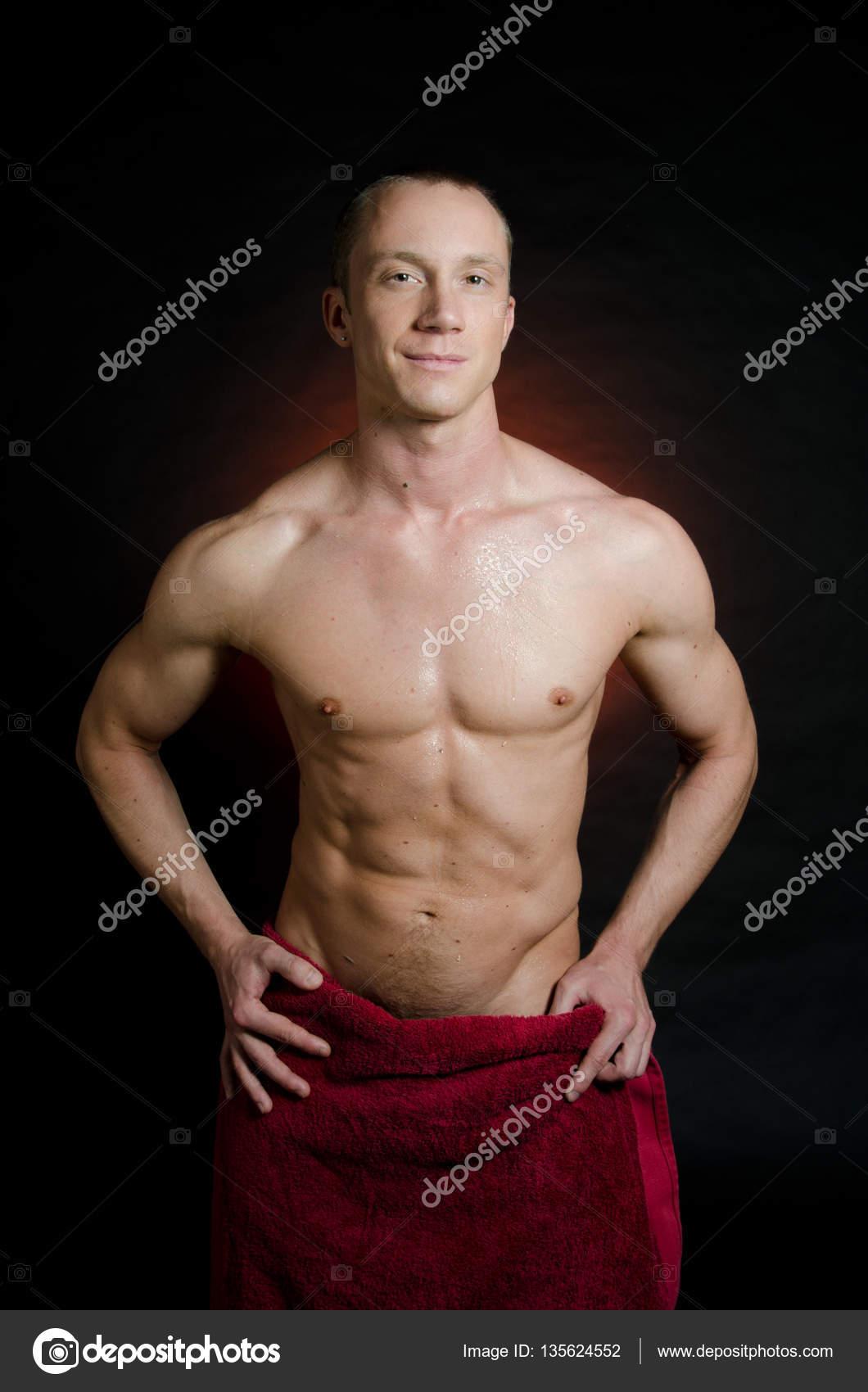 wie man mit deinem Mann sexy wird