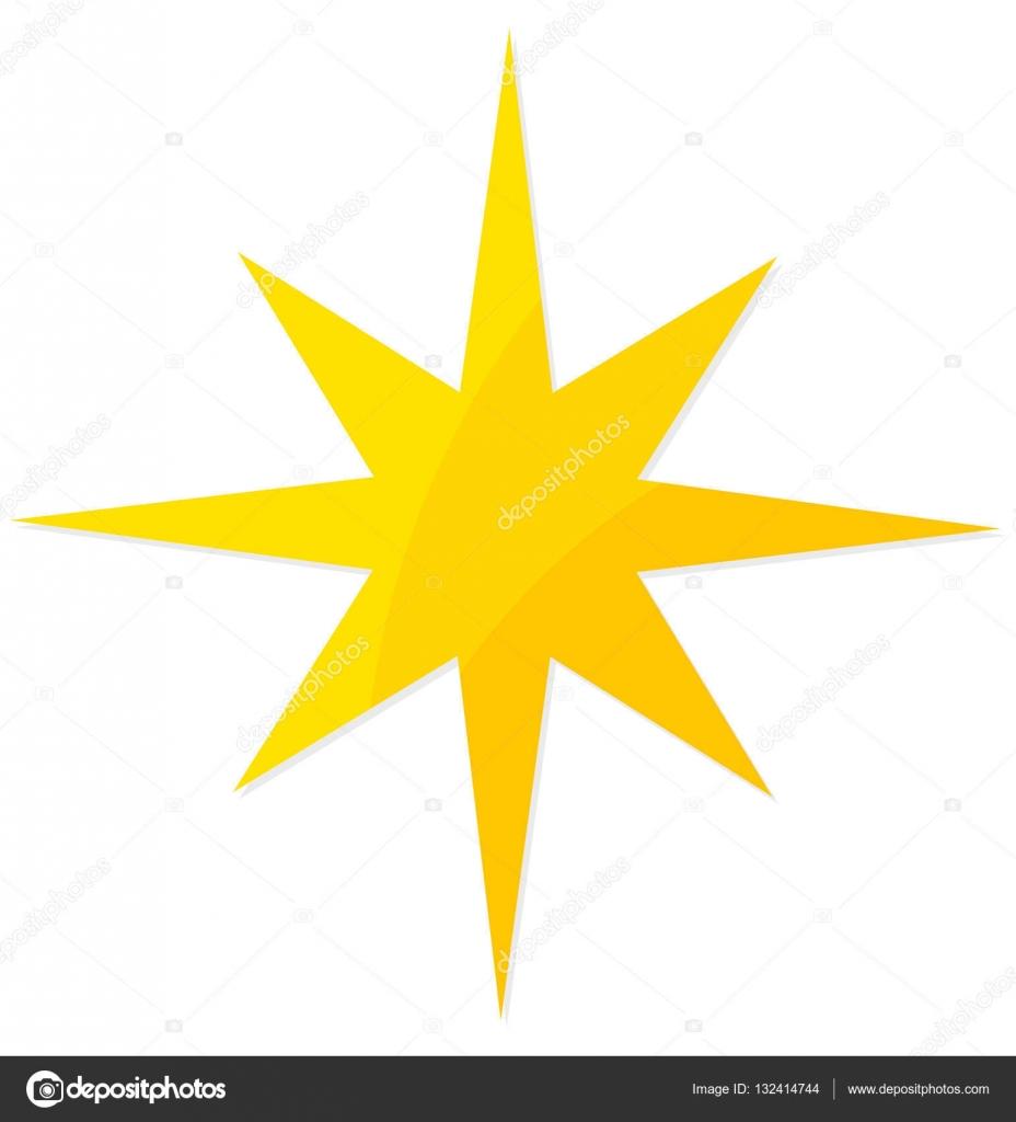depositphotos_132414744-stock-illustration-christmas-yellow-star.jpg