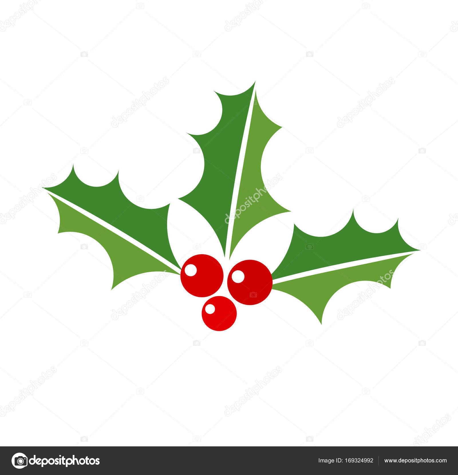 Plantas De Navidad Acebo. Top Patrn Sin Fisuras Con Navidad Acebo ...