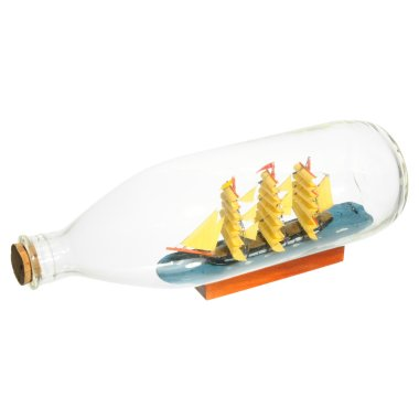 decorative accessories for interior design