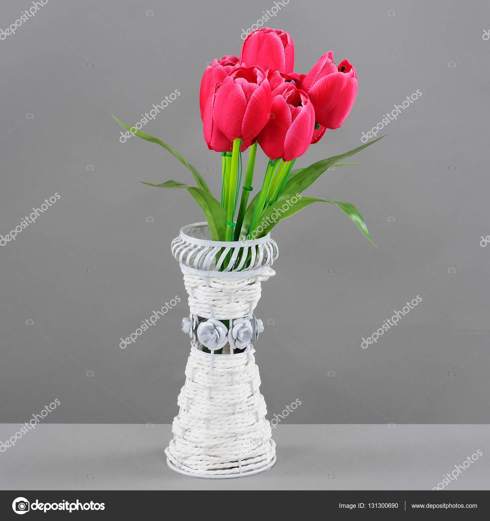 Светильники цветов