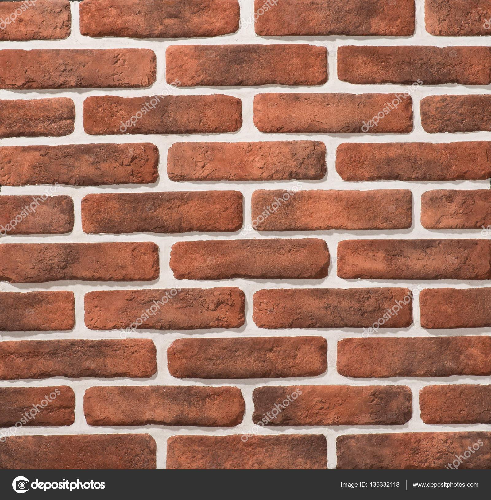 Muros de mamposter a de piedra y ladrillo foto de stock - Ladrillos de piedra ...
