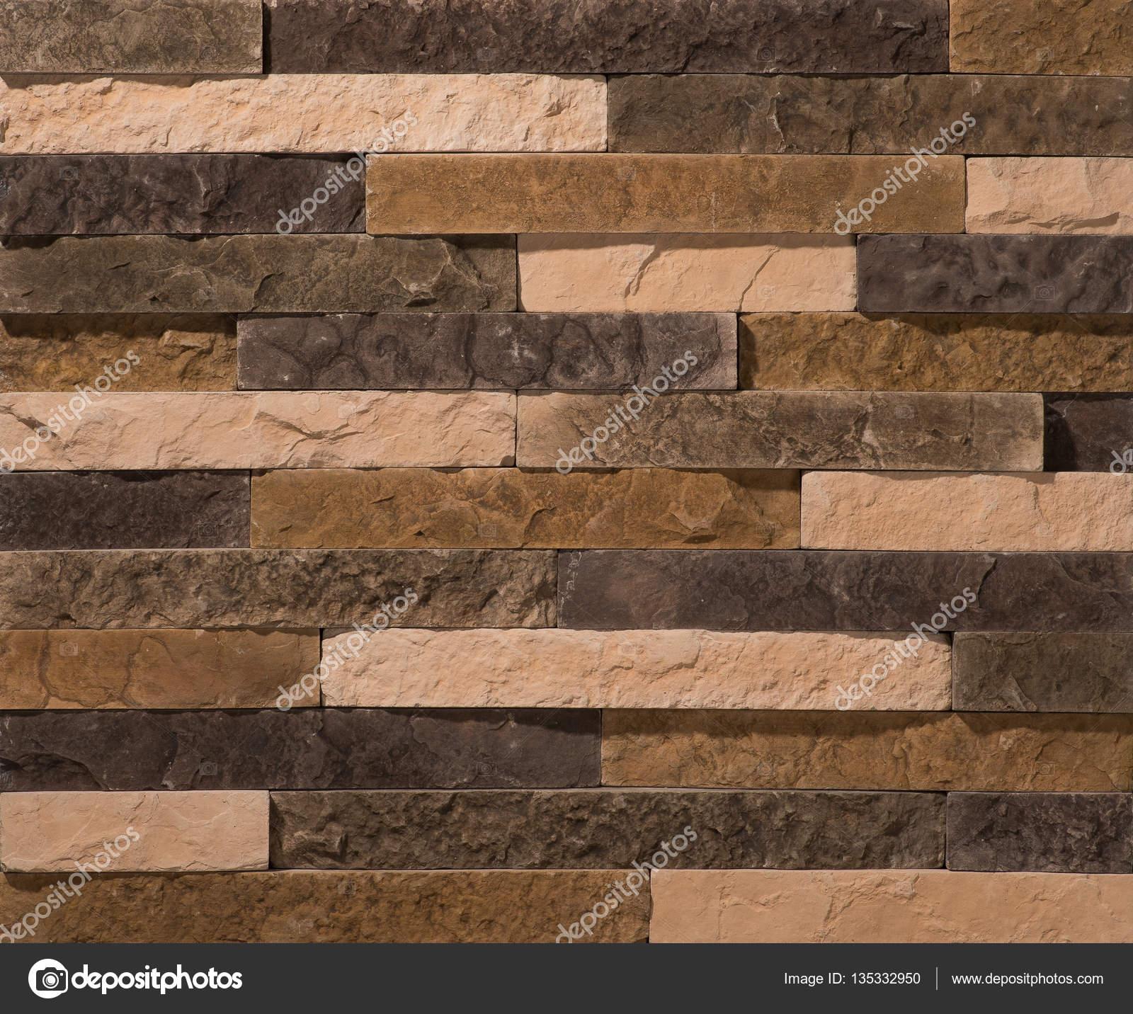 Parete Mattoncini Grigi : Free pareti in muratura di pietra e mattoni foto stock