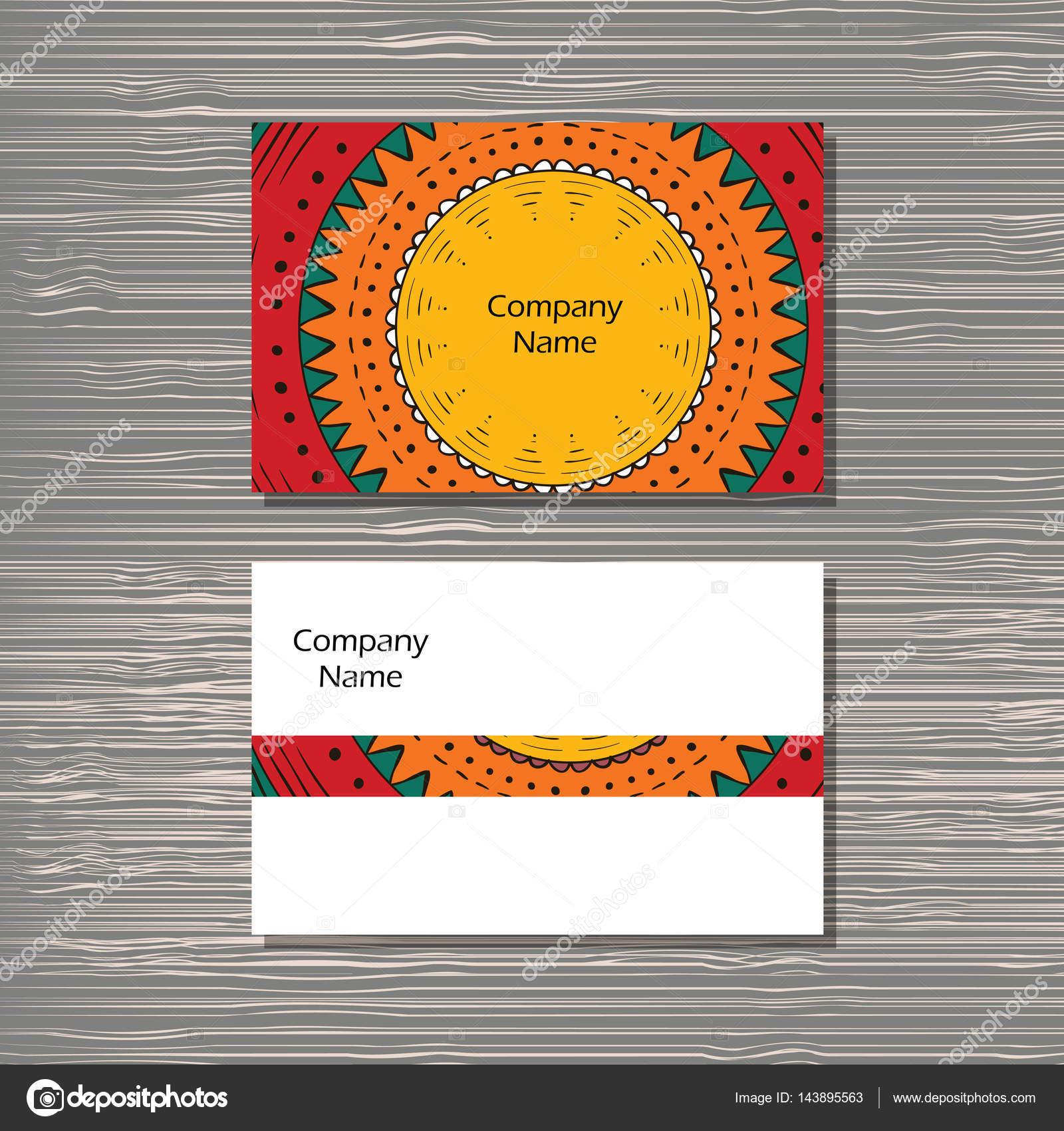Ungewöhnlich Uk Id Kartenvorlage Fotos - Entry Level Resume Vorlagen ...