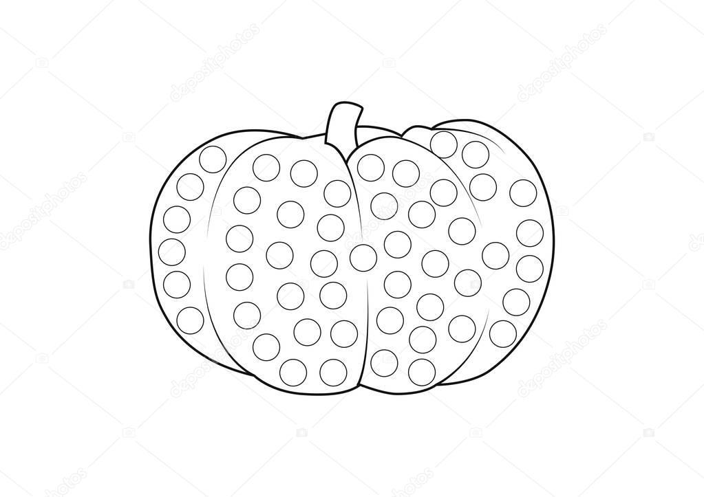 Niedlich Halloween Aktivitäten Für Kinder Zeitgenössisch - Ideen ...
