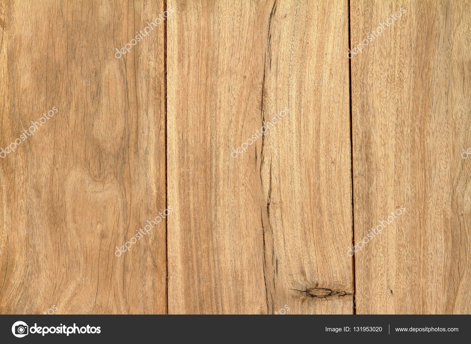 rustikale holz-hintergrund — stockfoto © hecke06 #131953020