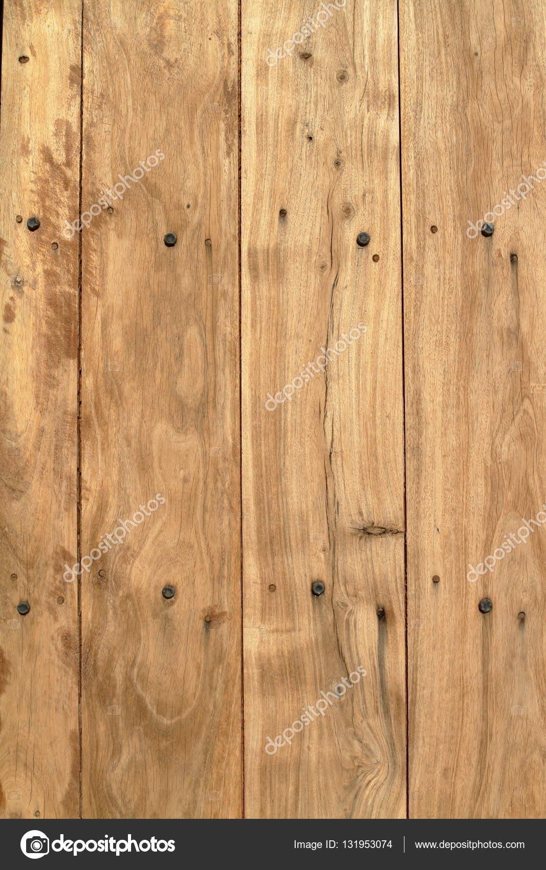 rustikale holz-hintergrund — stockfoto © hecke06 #131953074