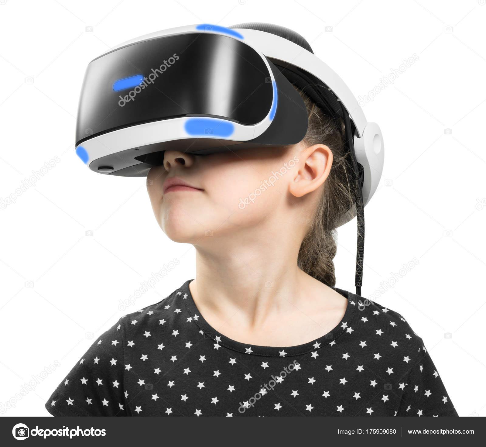 b5dd0026e93 Virtual Reality Helmet - Best Helmet 2017