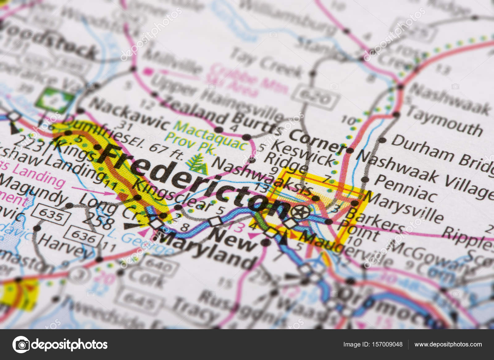 Fredericton, New Brunswick, Canada — Stock Photo © icemanj ... on ontario canada map, ottawa canada map, princeton canada map, chicago canada map, nunavut canada map, manitoba canada map, yellowknife canada map, oregon canada map, quebec canada map, new york state canada map, queen's university canada map, alberta canada map, maine map, amherst canada map, prince edward island canada map, saskatchewan canada map, new hampshire canada map, newfoundland canada map, yukon territory canada map, nova scotia map,