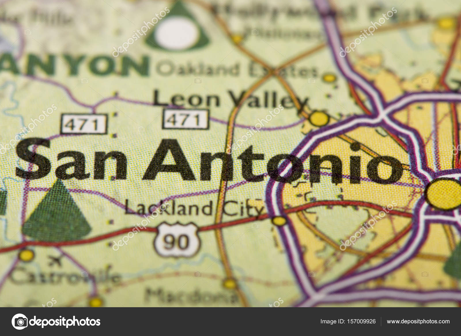 San Antonio on map — Stock Photo © icemanj #157009926 on texas on map, kansas city on map, leon county on map, bexar county on map, corpus christi on map, la venta on map, commerce city on map, quad cities on map, houston on map, white plains on map, portland on us map, new orleans on map, webster on map, st john's on map, palo pinto county on map, auburn hills on map, abilene on map, south bend on map, golden state on map, plano on map,