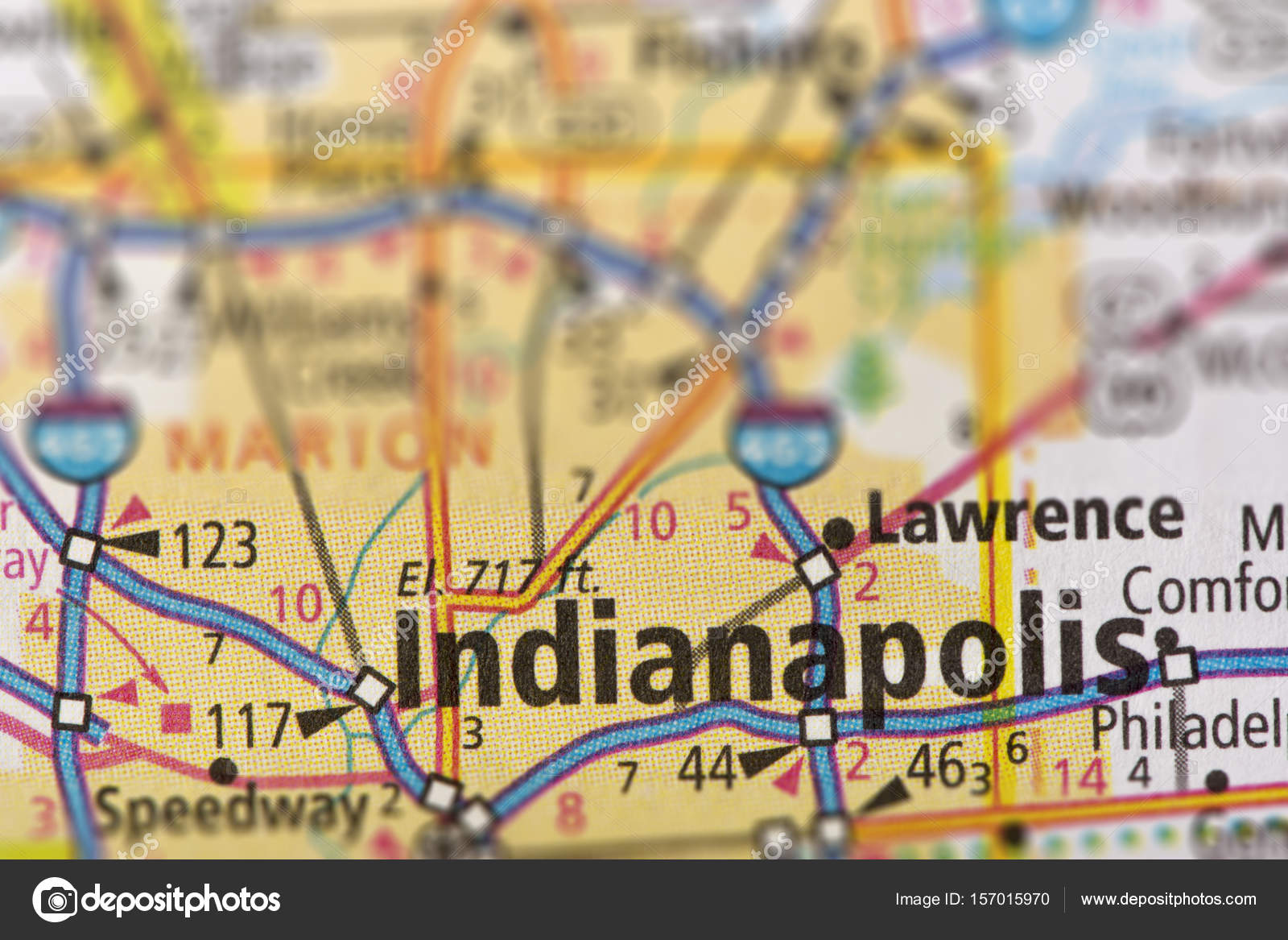 Indianapolis, Indiana on map — Stock Photo © icemanj #157015970 on new south wales on a map, butler on a map, st. simons on a map, indiana flag, chicago on a map, lowell on a map, missoula on a map, dearborn on a map, kankakee on a map, harrisburg pennsylvania on a map, friendswood on a map, coosa river on a map, indiana on us map, franklin county on a map, brown county on a map, guangxi on a map, plains indians on a map, south williamsport on a map, kokomo on a map, vanderbilt on a map,