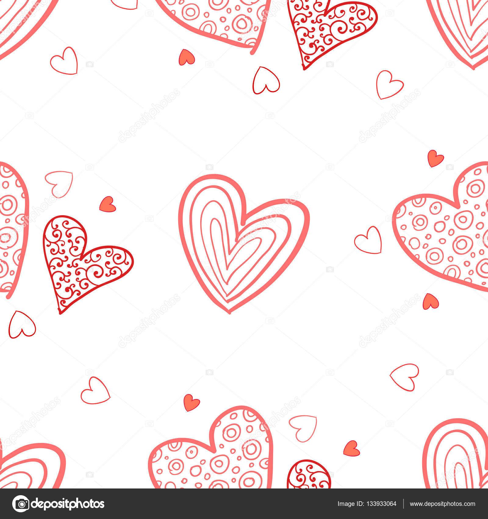 Tolle Valentin Vorlage Bilder - Beispiel Anschreiben für Lebenslauf ...