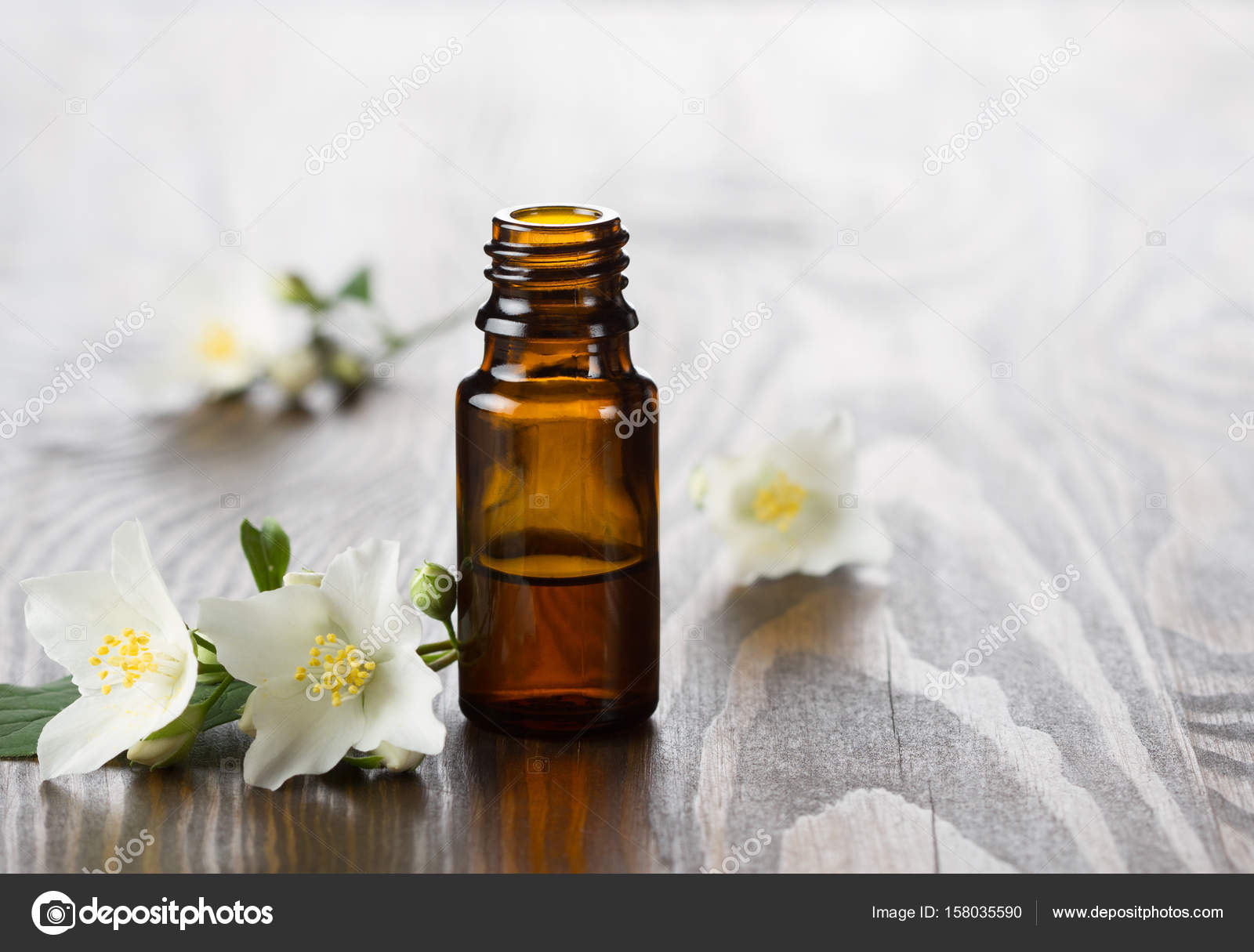 Jasmine essential oil and jasmine flowers stock photo colors06 jasmine essential oil and jasmine flowers stock photo izmirmasajfo