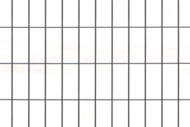 Wire mesh metal