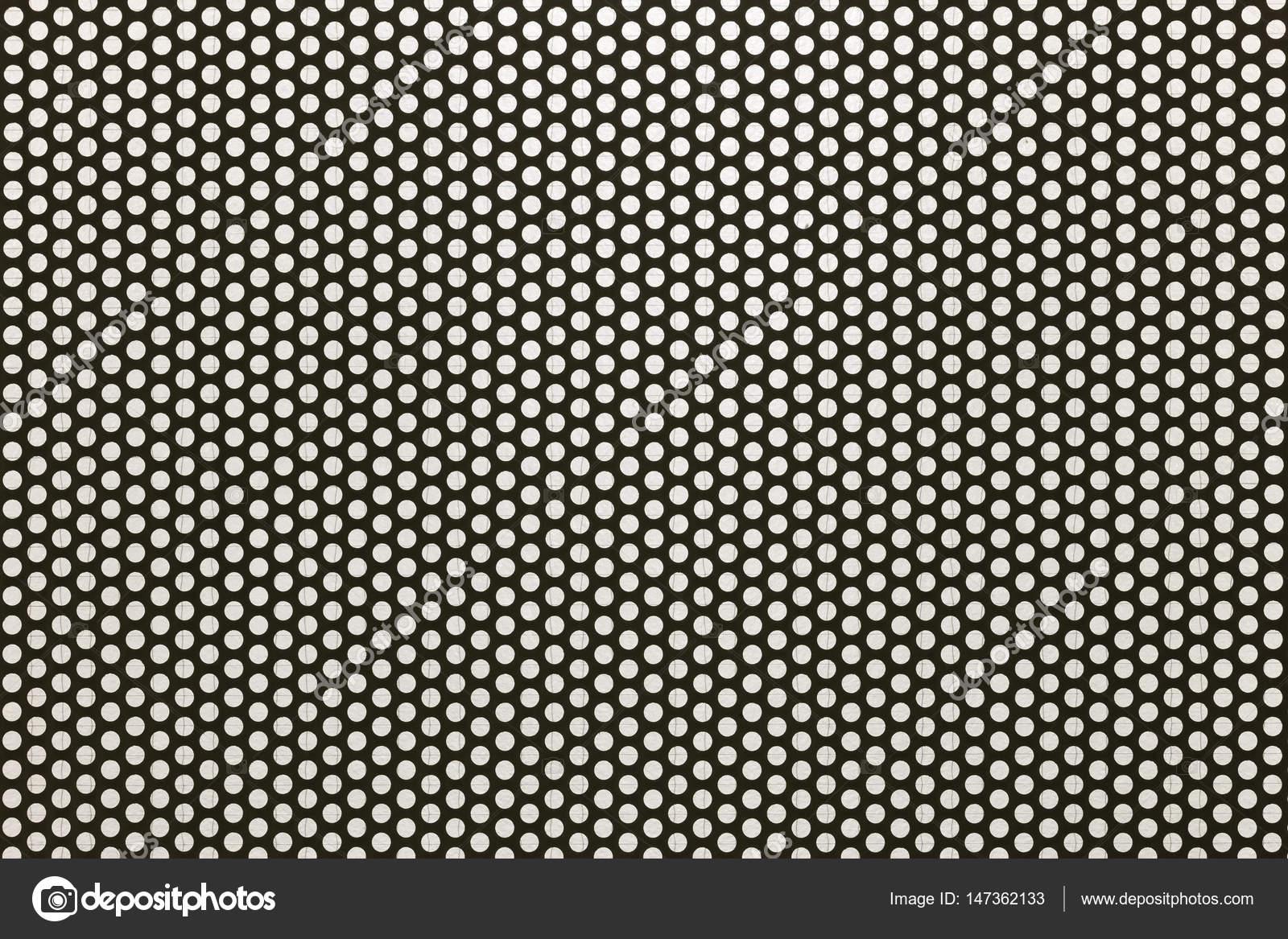 Schwarzer Stahl schwarzer stahl sieb stockfoto torsakarin 147362133