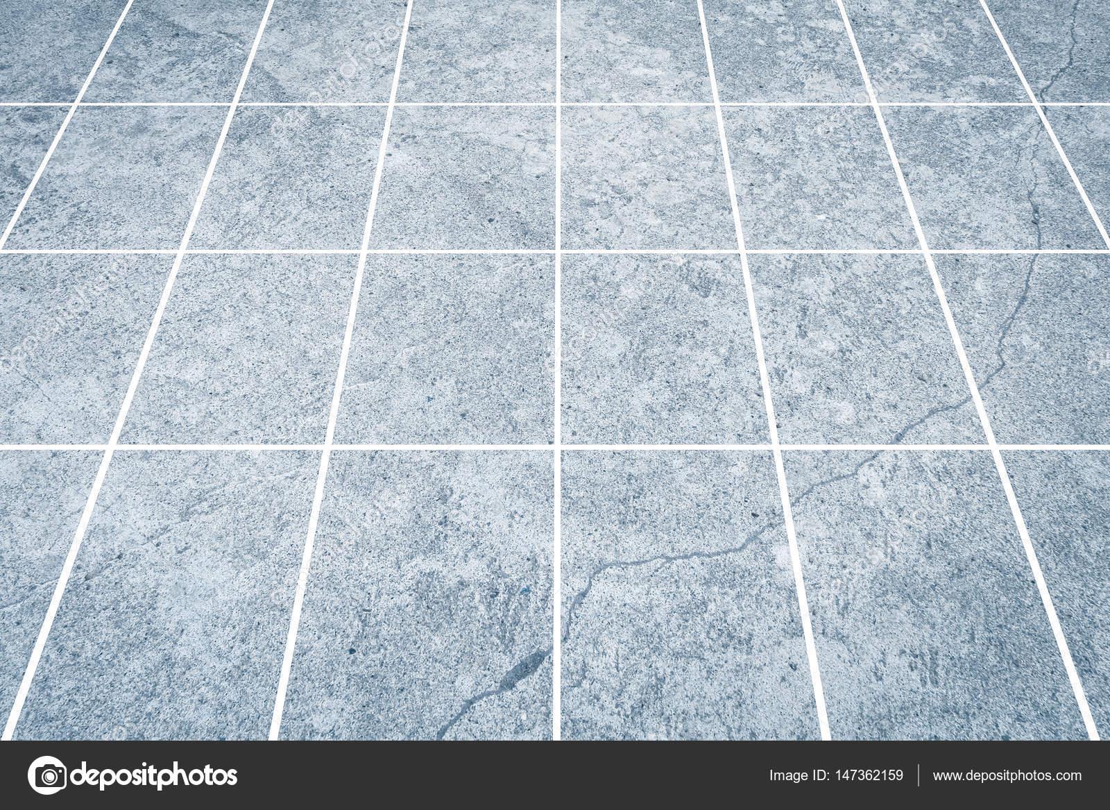 Outdoor stone block tile floor — Stock Photo © Torsakarin #147362159