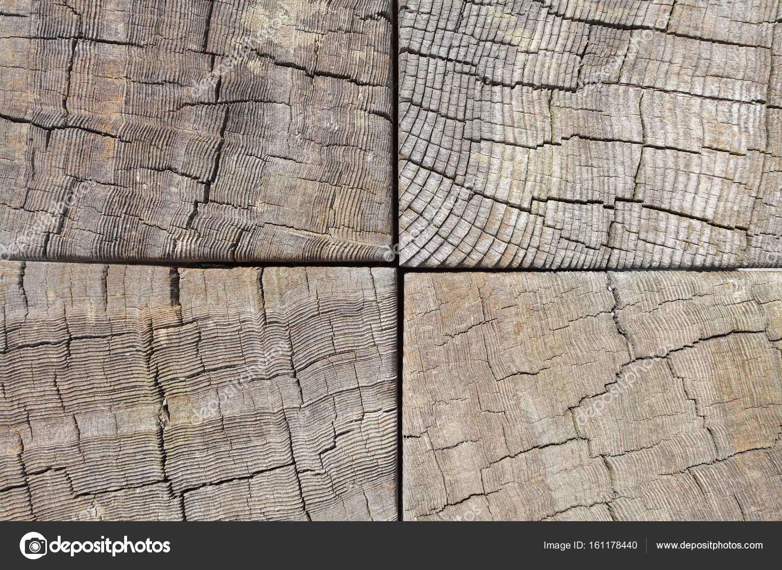 Legno Naturale Chiaro : Struttura di legno naturale chiaro u2014 foto stock © torsakarin #161178440