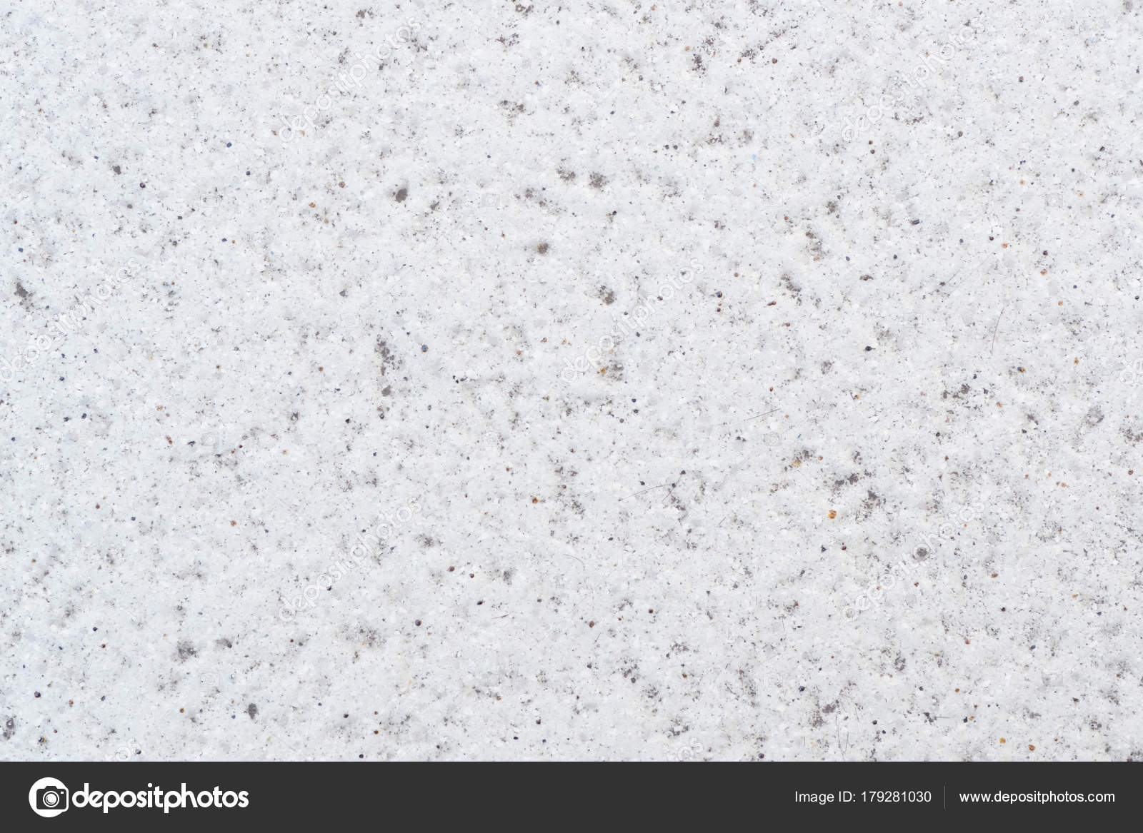 Outdoor Stone Block Tile Floor Background Texture Pattern Stock Photo