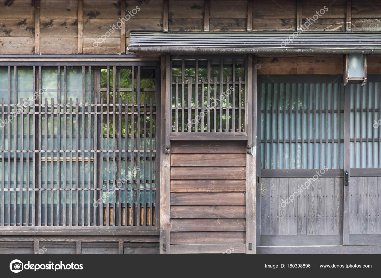 Shoji Japon Tradicional Puerta Ventana Divisor Habitación Que ...