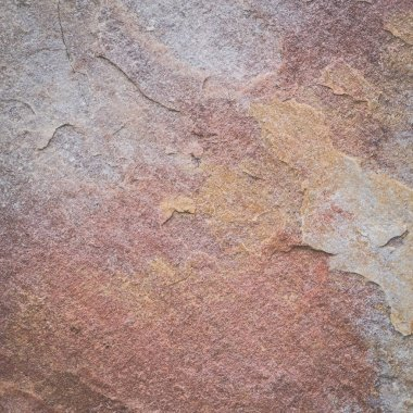 stone texture and background seamless