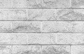 Fotografie Steinblock Wand nahtlose Hintergrund und Muster Textur