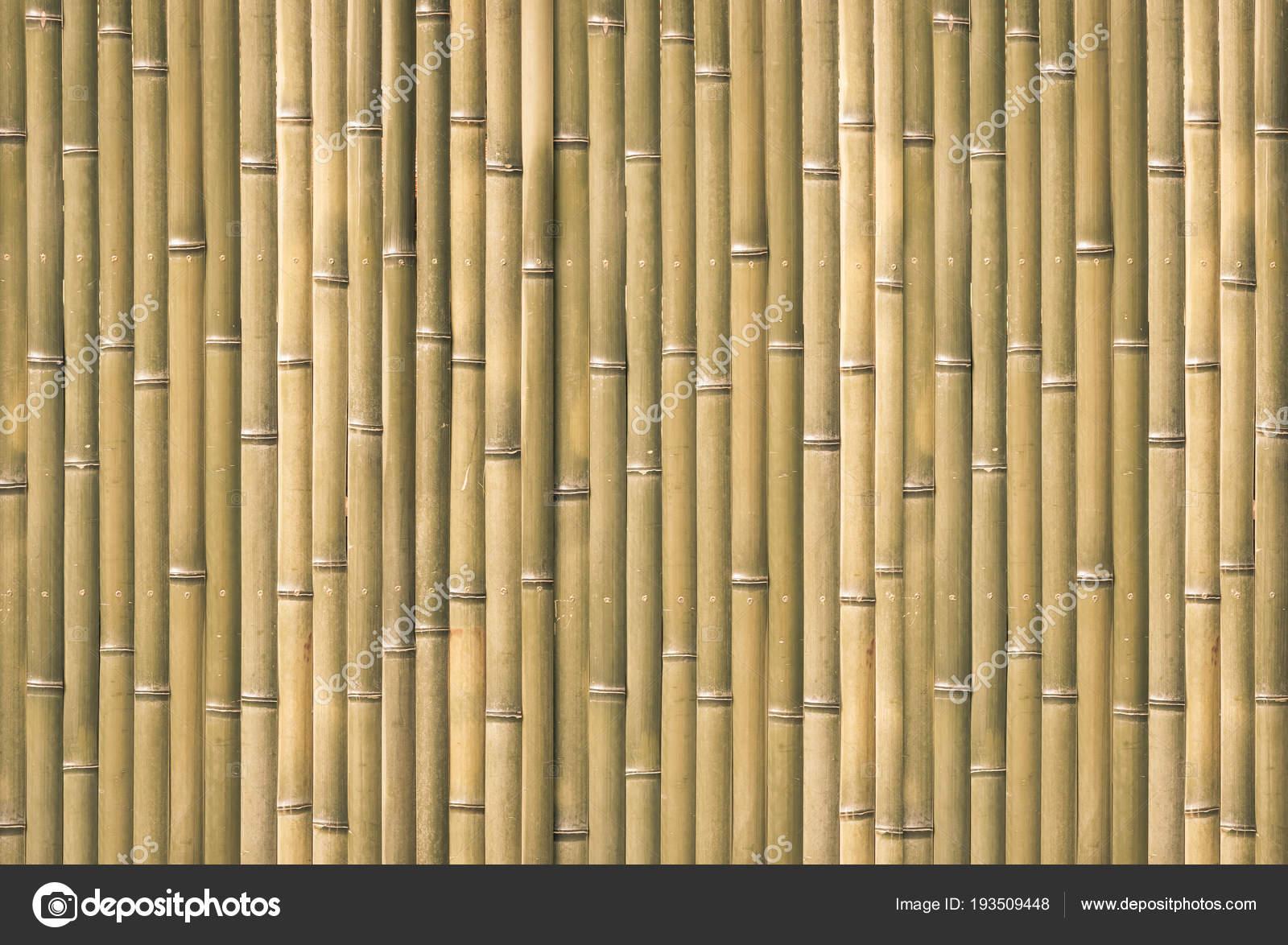 wood fence texture seamless. Wooden Bamboo Fence Pattern Seamless Background \u2014 Stock Photo Wood Fence Texture Seamless K