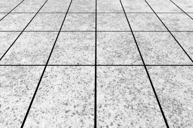 stone floor texture and seamless background