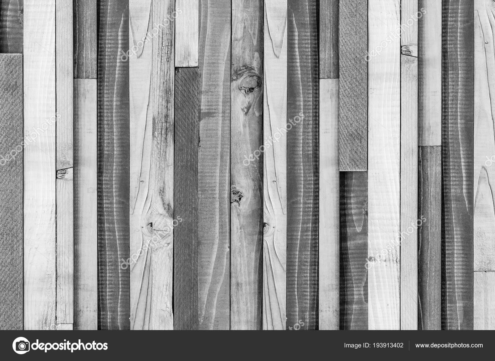 modèle conception cloison bois fond transparent — photographie