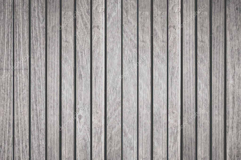 Wood fence or Wood wall background seamless and pattern