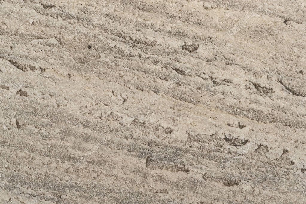 Brown sandstone texture and background