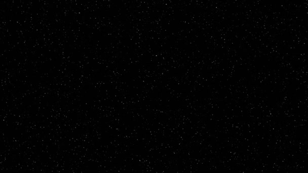 Outer Space Background Stock Videos Royalty Free Outer Space Background Footages Depositphotos